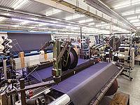 TREDY-fashion Online Magazin. Materialkunde. Polyester als Kunstfaser aus der Textilindustrie